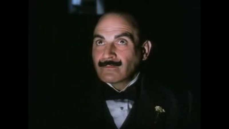 Hercule.Poirot.s06e03.Murder.on.the.Links_by_cnh.torrents.ru_PocketPC