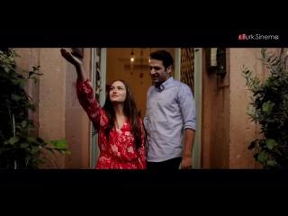 Sonsuz Ak 2017, Бесконечная Любовь