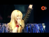 Pandora feat. Stacy - Why-Magistral LIVE OE VIDEO MUSIC AWARDS 2011