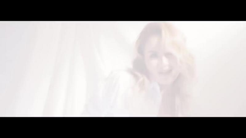 Odonbat MO - Otherside ft. Guli (Official Video)