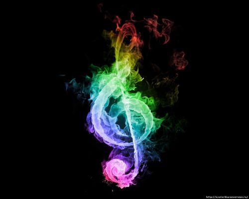 Магическая Музыка– Магическая Ночь KH3r-1JUYMI