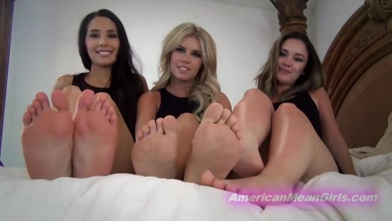 FEET SEXY GIRLS slave, , piss, farting, jei, pissing, toilet, strapon, slut, femdom, spitting, ass, pov,