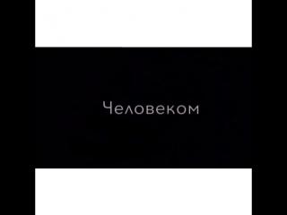 Ami.🥀