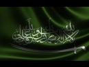 Hz. Ali (r.a.) hayatı Belgesel