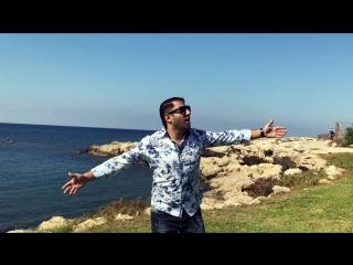 Gagik Mkrtchyan - Hamov Hotova// Գագիկ Մկրտչյան // Համով Հոտովա // New song//