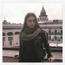 Юлия Загалило фото #19