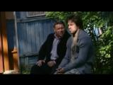 Агент особого назначения 1 сезон 12 серия Русский боевик детектив криминал фильм сериал