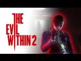 The Evil Within 2 | Безумный фотограф-убийца