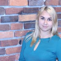 ВКонтакте Оля Самойлова фотографии