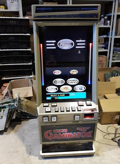 Продам игровые автоматы igt игровые автоматы адреса в самаре