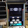 Продам игровые автоматы Гаминатор, Igrosoft