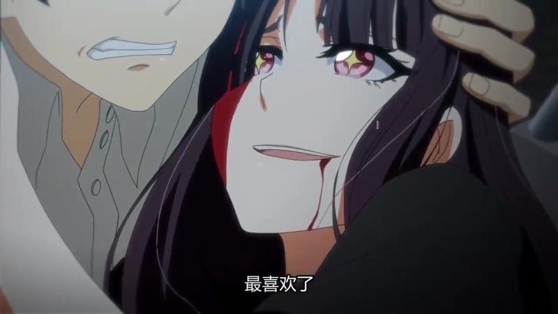 Aishen Qiaokeli-ing... Second Season 13 серия Шоколад Купидона 2 сезон