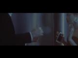 Vanotek ft. Eneli - Tell Me Who - 1080HD -  VKlipe.com