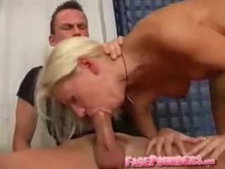 Минет \ Эротика и Порнуха. Порно фото и секс фото. Лучшее порно видео