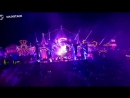 Martin Vud - Live