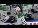 Радулов отметился передачей, набрав двухсотое очко в НХЛ!