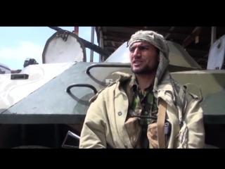 Афганец о беспределе британской короны в Афганистане и Мире.