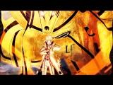 Naruto Main Theme Lucas Fader Remix