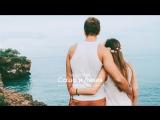 Аэросъемка свадьбы. Чувственная история путешествия на Бали [ELK.ONE]