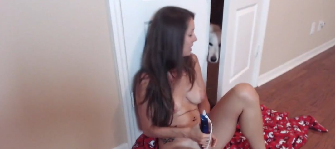 Bloopers Porn Videos at