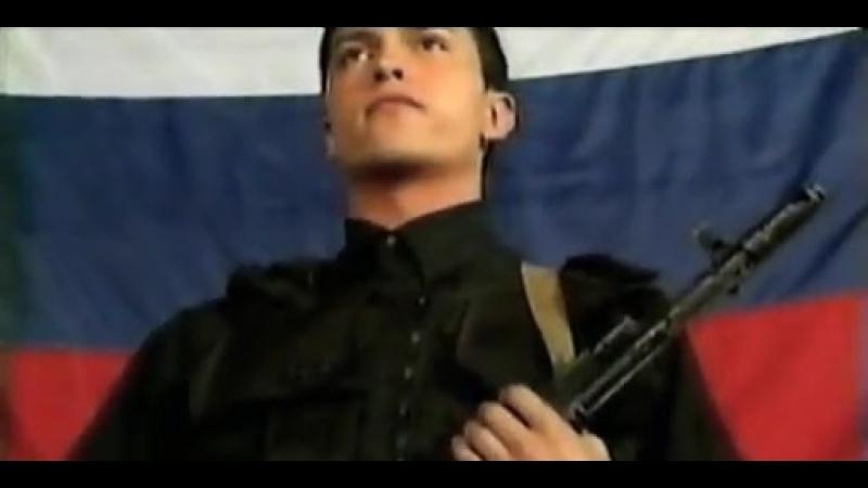Операция Цвет нации (Сериал 15-16) 2004.