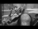 Damien Escobar - Awaken (violin)