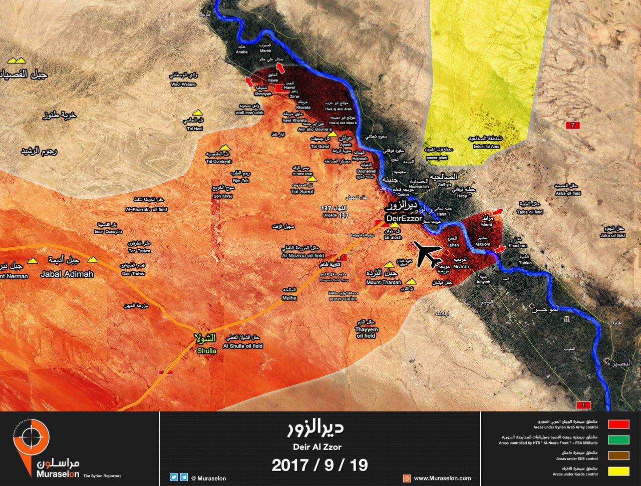[BIZTPOL] Szíria és Irak - 6. - Page 38 A3S1ZOXxtuA