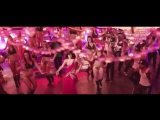 HOR NACH Full Video Song _ Mastizaade _ Sunny Leone, Tusshar Kapoor, Vir Das M