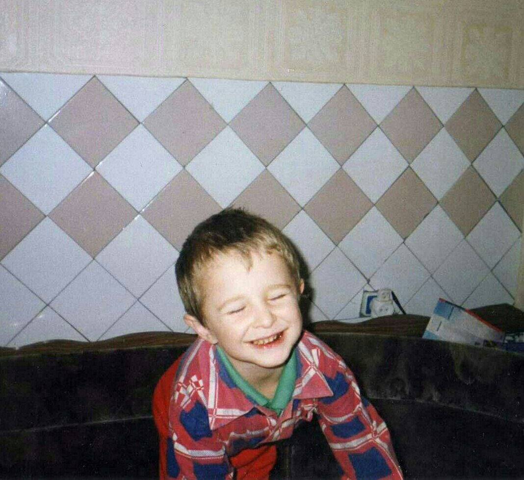 Дмитрий Юлин, Новый Сарбай - фото №3