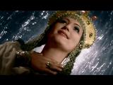 КАЩЕЙ БЕССМЕРТНЫЙ (1944, Александр Роу) [Колоризированная версия 2014]