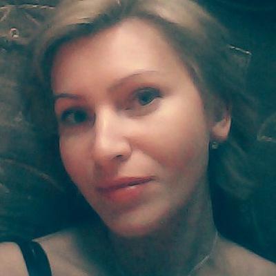 Валерия Качанова