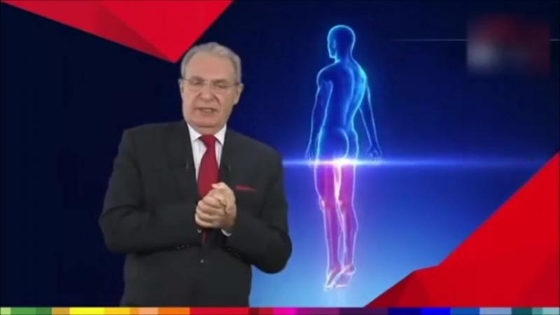 🔥 Реалити Шоу МИНУС 6 КГ ЗА 1 НЕДЕЛЮ. День 4 🏃