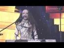 Lordi – Hard Rock Hallelujah
