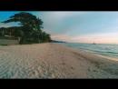 GoPro- Thailand Koh Chang - Тайланд Ко Чанг - amazing
