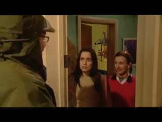 Extra French episode 1
