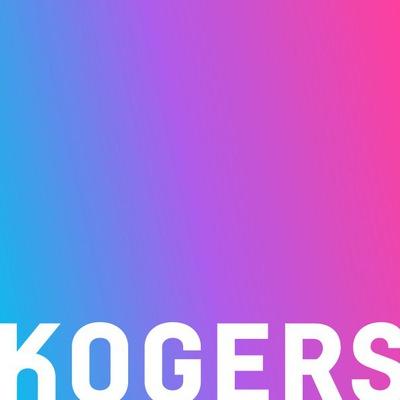 Jim Koger