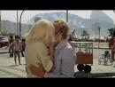 Le retour du grand blond. 1974. Возвращение высокого блондина.