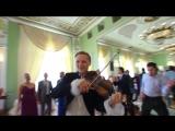 Алексей Алексеев-Скрипач Певец Артист