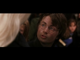 Harry.Potter.And.The.Chamber.Of.Secrets.2002 - Дневник Тома Реддла