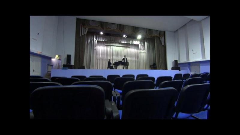 Садаев Батожап 06.11.17