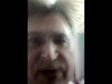 В ДК Лаврова Фестиваль Пирамида Света. Бес контактный энергомассаж.нумерология .ауракамера. с11-00д