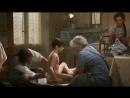 Армянский  фильм: 588 Rue Paradis | Улица Паради, дом 588. (1992) 🎭 (AR)