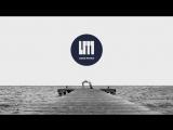 Pola  Bryson - Walk Away
