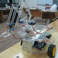 robotics410