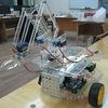 Клуб робототехники Роботехник, Йошкар-Ола