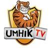 Lineage 2 l WOT - UMHIK.TV (Игровой канал)