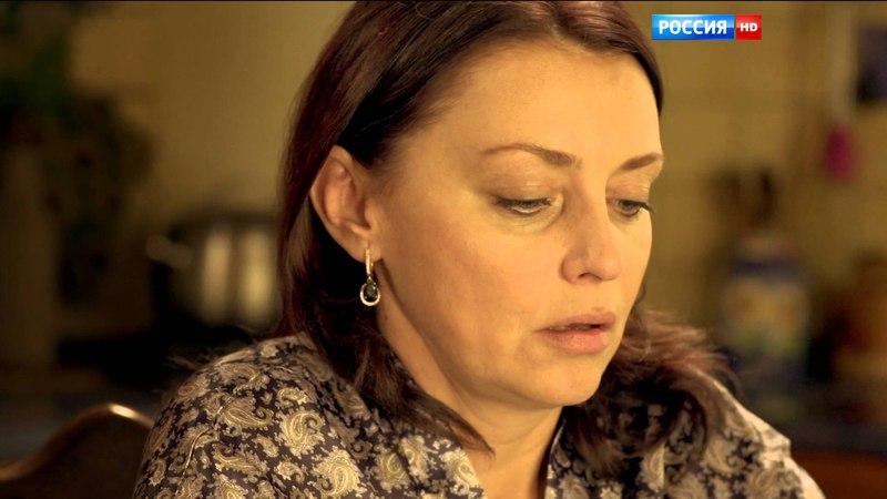 Кто я, 2 серия (2015) (HDTV)