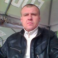 Alexander Lapkovsky