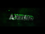 NEW INTRO AXELING PLAY