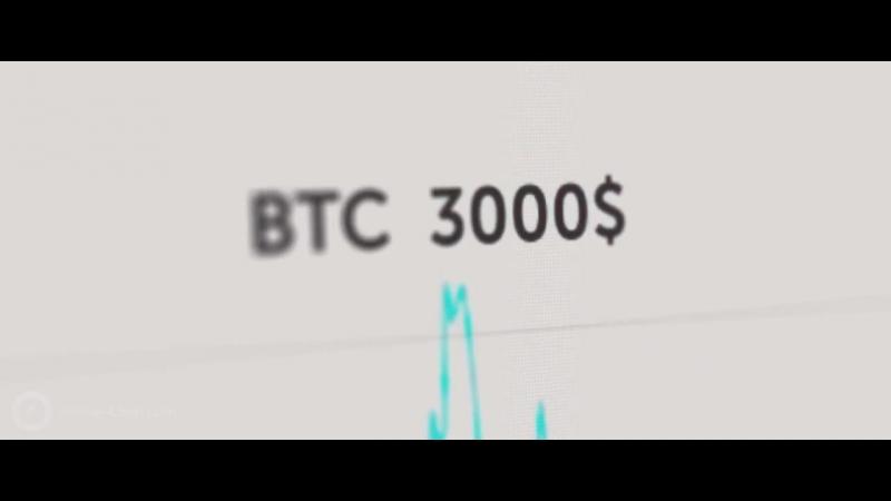 История создания криптовалюты.Официальная видео-презентация проекта Alpha-Cash.com